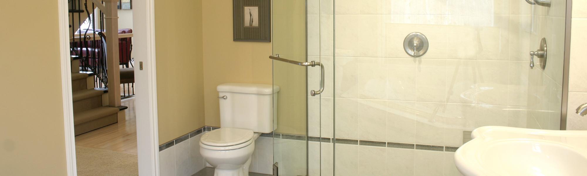 Glass Shower Doors Shower Door Parts Houston Tx