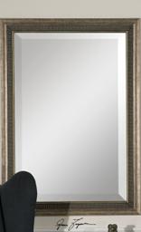 Framed Mirrors Bathroom Vanity Mirror Houston Tx